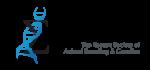 KSABNG Online Conference